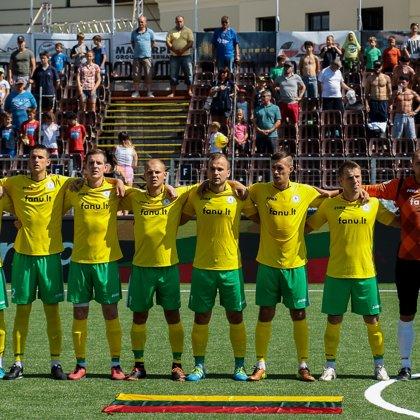 2016 m. Europos čempionatas Vengrijoje.